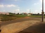 Terreno Jardim Campo Verde