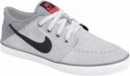 Tenis Nike Sb Original Na Caixa Varias Cores !