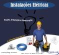 Instalação Elétrica e de Ar Condicionado