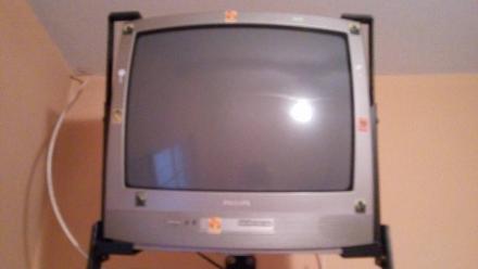 9ad8342ad TV DE 21