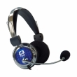 C3 Tech Fone de Ouvido Headset Gamer Pterodax MI-2322RC