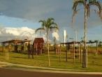 Terreno no Condomínio Verana Parque Alvorada 1° FASE (Liberado para construção)