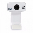 C3 Tech Webcam 12 MegaPixels USB Plug & Play HD 720P WB-394