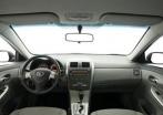 Vendo Corolla GLI 1.8 2011
