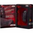 Mouse Fortrek Gamer Óptico USB Tarantula OM702 54623