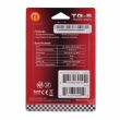 Pasta Termica Thermaltake TG-5 CL-O002-GROSGM-A