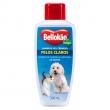 Shampoo Bellokão Ecológico Pelos Claros - 500ml