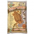 Substrato para Terrário ZooMed Vita-Sand Mojave Mauve - 4,5kg