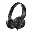 Philips Headphone DJ Preto SHL3060BK/00