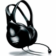 Philips Headset SHM1900/00