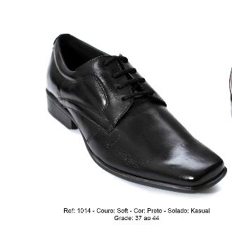c9d151b7e6 Sapatos Masculinos  Sapatos Masculinos  Sapatos Masculinos  Sapatos  Masculinos ...
