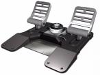 Simulador de Voo Saitek Pro Flight Combat Rudder Pedal