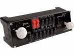 Simulador Saitek Pro Flight Switch Panel PZ55