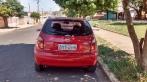 Vendo Celta Vermelho 2006 / 2007