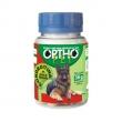 Ortho Pet Frasco - 36gr com 60 Comprimidos de 600mg