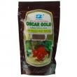 Ração Gold Oscar Sticks - 100gr