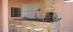 Churrasqqueiras de Alvenaria Fornos de Pizza a Lenha