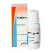 Antiemético Biovet Plasivet - 20ml
