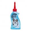 Limpador de Orelha Pet Clean para Cães e Gatos - 100 mL