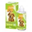 Xixi Aqui Pet Clean - 30 mL para Cães