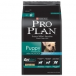Ração Nestlé Purina Pro Plan Puppy Optistart Small Breed - 1 Kg