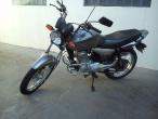 CG Titan 150 cc