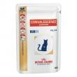 Ração Royal Canin Sachê Feline Veterinary Diet Convalescence Support Wet - 100 g