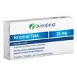 Enrotrat Tabs - 10 Comprimidos de 25mg