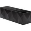 Alto - Falante E Viva - Voz Portátil Bluetooth Isound - Isound5206