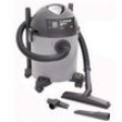 Aspirador De Pó Compact Lavor Para Uso Residencial 1250W De Potência - Cinza 110V