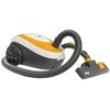 Aspirador de Pó Wap Ambiance Turbo 2,5L 1600W 110V