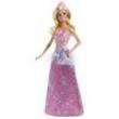 Boneca Barbie Mix Match Princesa Barbie - Mattel