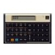 Calculadora Financeira Hp 12 - c Lacrada Pronta entrega
