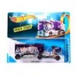 Carrinho Hot Wheels - Track Stars - Aero Blast - Mattel