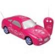 Carro Das Princesas Candide Realeza com 3 Funções 3595199
