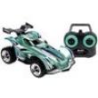 Carro de Controle Remoto Candide Blast - Verde 4921715