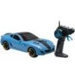 Carro de Controle Remoto Candide Drill - Azul 4921713