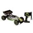 Carro de Controle Remoto Candide Garagem SA - Insight - Verde