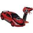 Carro de Controle Remoto Candide Trigger 4921702
