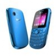 Celular Blu Samba W Q170W Blue