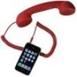 Coco Phone para Celular Vermelho IPH20788 Vivitar