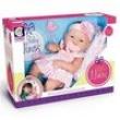Cotiplás - Boneca Baby Ninos 2032