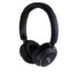 Fone Headphone Bluetooth