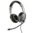 Fone Headset Multilaser USB Digital