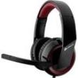 Fone Headset Raptor Hs40 CA - 9011122 - WW Corsair