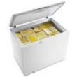 Freezer Horizontal Electrolux H300 - 305L 110V