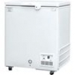 Freezer Horizontal Fricon Dupla Ação HCED216 - 216 Litros 110V