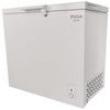 Freezer Horizontal Philco H200 - 200L 110V