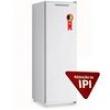 Freezer Vertical Consul CVU18GB 1 Porta - 121L 110V