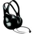 Headset Estéreo Almofadado Shm1900 / 00 Philips